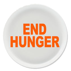 End-Hunger